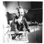 Baby-Judy-Barber